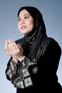 doa ibu hamil