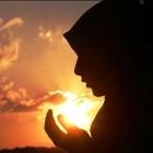 Kumpulan Doa Ibu Hamil, Agar di Beri Anak yang Baik