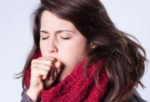 jus untuk mengobati batuk