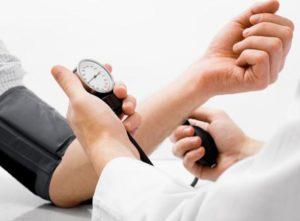 jus untuk mengobati hipertensi