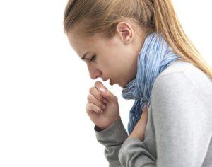 jus untuk mengobati asma, wanita asma