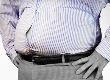 mengecilkan perut buncit dengan cepat
