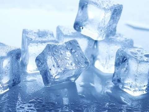 Cara Alami Mengobati Sakit Gigi Dengan Cepat Menggunakan Es Batu
