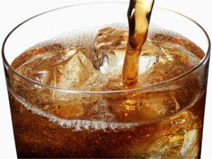 makanan dan minuman penyebab sakit gigi, minuman bersoda