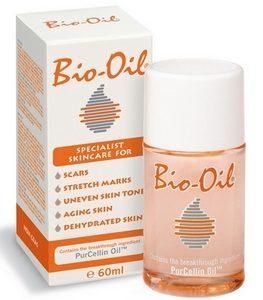 Bio Oil 60 Ml Obat Di Apotik Yang Ampuh Hilangkan Bekas Hitam Jerawat