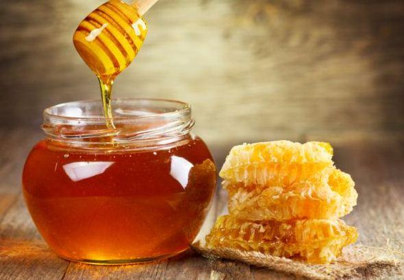manfaat madu untuk bekas jerawat, madu untuk bopeng jerawat