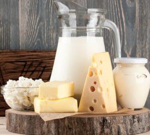 Batasi Susu Dan Olahan Susu Untuk Mencegah Jerawat