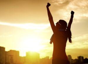 Hilangkan Stress Untuk Sembuhkan Jerawat Hormonal