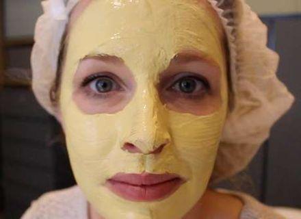 Masker Sulfur Yang Manjur Untuk Menghilangkan Jerawat Secara Alami