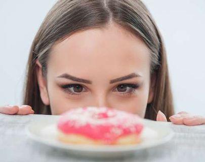 Menjaga Pola Makan Bisa Cegah Jerawat
