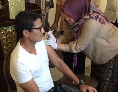cara mencegah difteri pada orang dewasa
