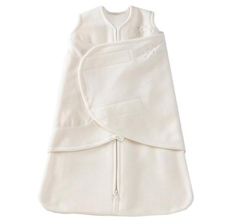 jenis kain bedong bayi baru lahir model blanket warna putih