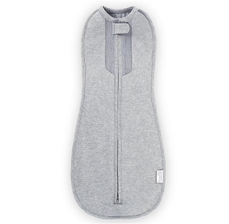 jenis kain bedong bayi baru lahir model woompie instan