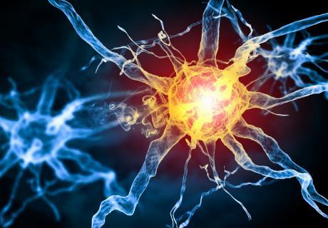 kerusakan saraf akibat bahaya difteri
