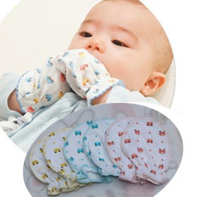 sarung tangan bayi baru lahir baby new born