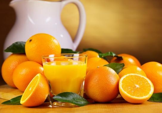 jus jeruk untuk mencegah berbagai penyakit