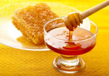 madu obat sakit tenggorokan tradisional yang mudah dibuat