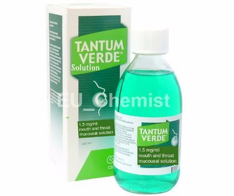 obat kumur apotik untuk amandel tantum verde gargle