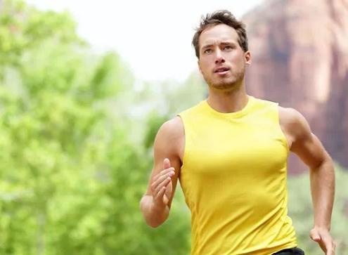 olahraga untuk mencegah penyakit jantung koroner