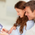10 Hal PENTING yang Harus diKetahui Suami Setelah Istri Melahirkan