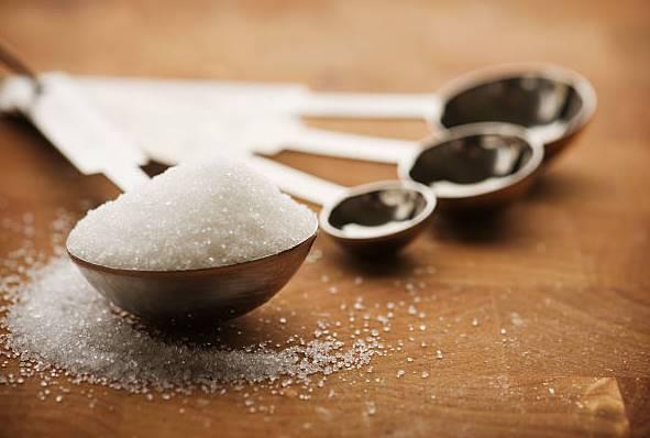 gula mengandung purin jadi pantangan yang bisa menyebabkan asam urat tinggi