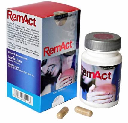 remact obat menurunkan asam urat tinggi di apotik