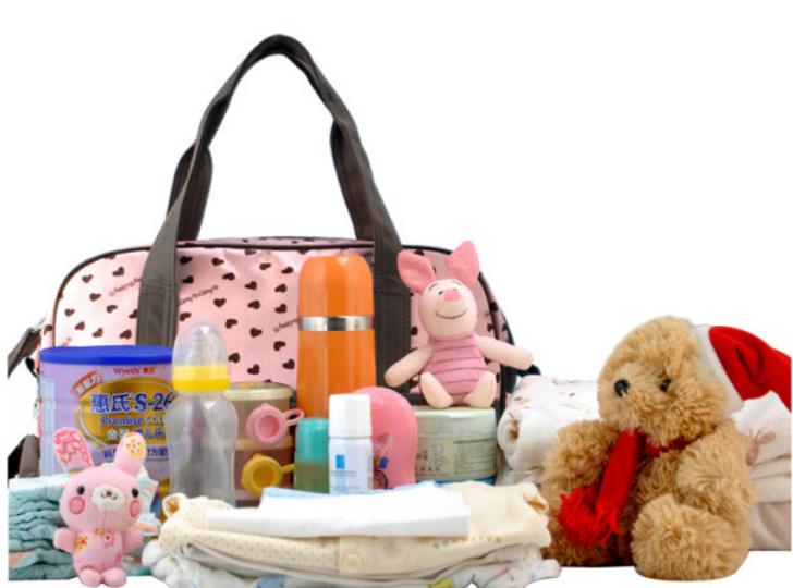 10 Hal yang harus dipersiapkan bagi Ibu yang baru pertama kali hamil