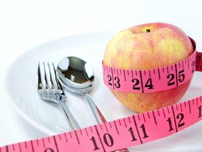 buah buahan untuk menu sahur diet saat puasa