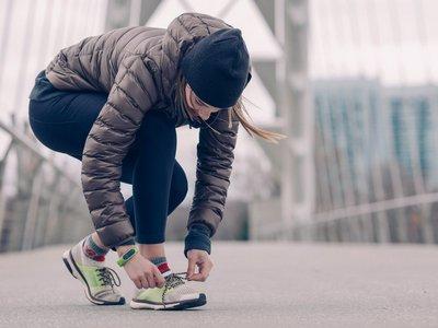 cara menghilangkan bau mulut saat puasa dengan olahraga