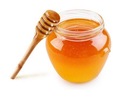 madu menu buka puasa paling cepat mengembalikan energi