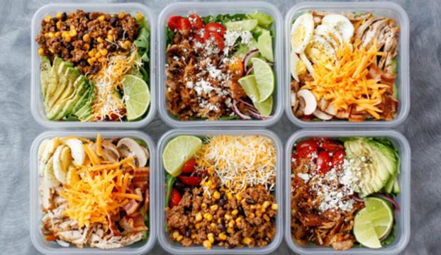 7 Menu Buka Puasa Untuk Diet Agar Cepat Kurus
