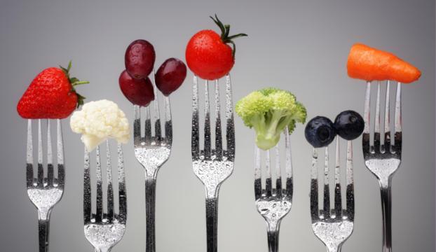 Menu Sahur Untuk Diet: Sukses Kurus Dengan Cepat di Bulan Puasa