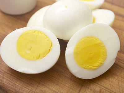 telur rebus menu buka puasa paling cepat mengembalikan energi