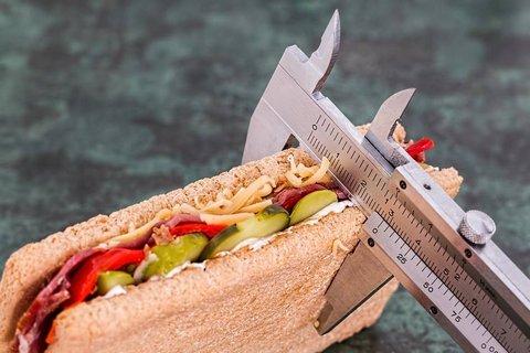 apa itu diet ocd dan cara melakukannya