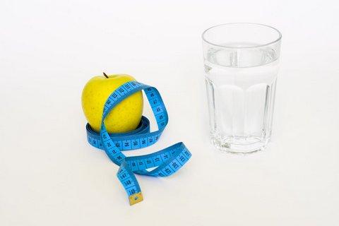 diet ocd untuk menurunkan berat 10 kg dalam satu minggu