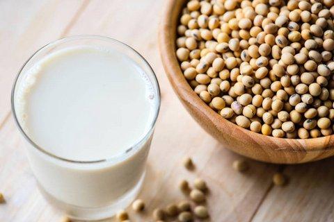 kacang kacangan makanan yang cocok untuk diet golongan darah o