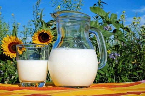 susu minuman yang tepat untuk diet golongan darah o agar cepat kurus