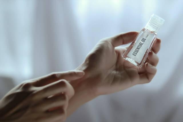 10 cara mengatasi kulit kendur secara alami