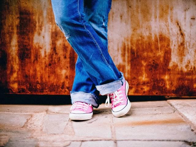 Manfaat Memberikan Pembelajaran Hidup Pada Remaja