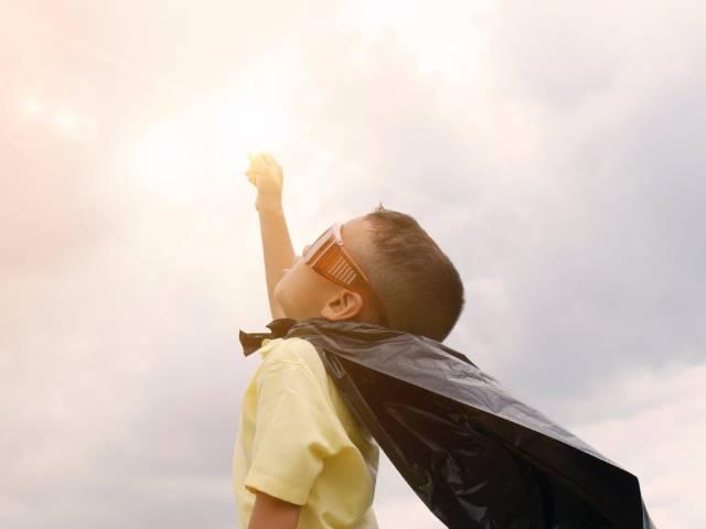 Begini Cara Mengatasi Anak Hiperaktif Tanpa Membuat Mereka Takut