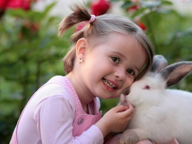 cara merawat gigi anak berdasarkan usia