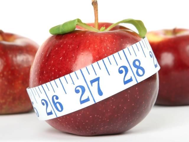 diet unik terbaru untuk langsing dengan cepat