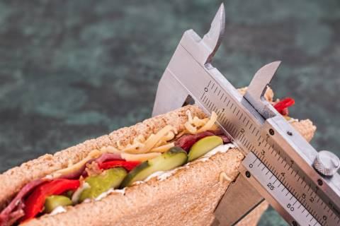 menu diet sehat yang mudah untuk pemula