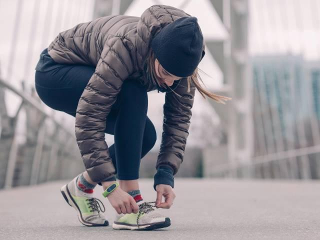 15 Jenis Olah Raga Yang Bisa Membantu Program Diet, Bikin Berat Badan Cepat Turun!