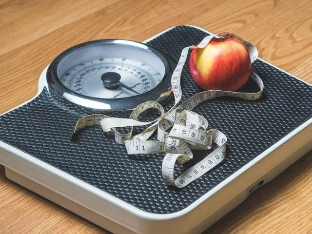 7 Program Diet  Sehat yang Mudah dan Ampuh Untuk Pemula