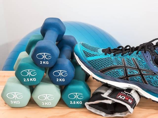 tips menurunkan dan menjaga berat badan ideal