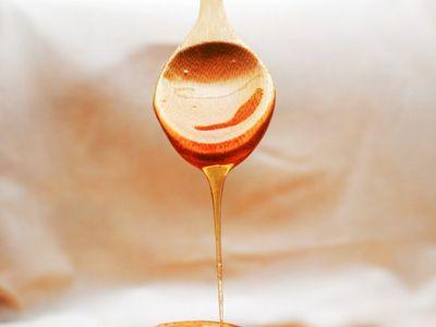 Manfaat madu untuk kesehatan dan kecantikan 07