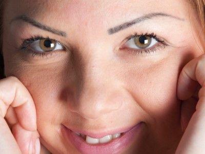 manfaat madu untuk wajah mencegah kerutan pada kulit