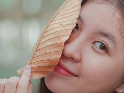 manfaat madu untuk wajah menghilangkan jerawat secara alami