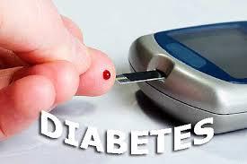 Mengobati Diabetes Pada Remaja